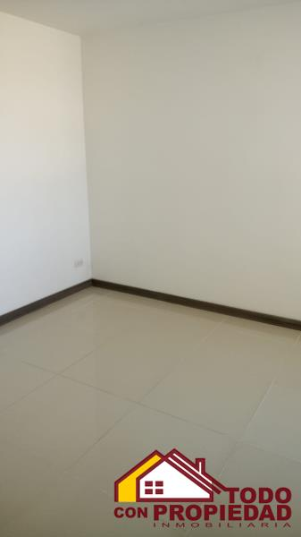 Apartamento en Venta en Sabaneta - Mayorca