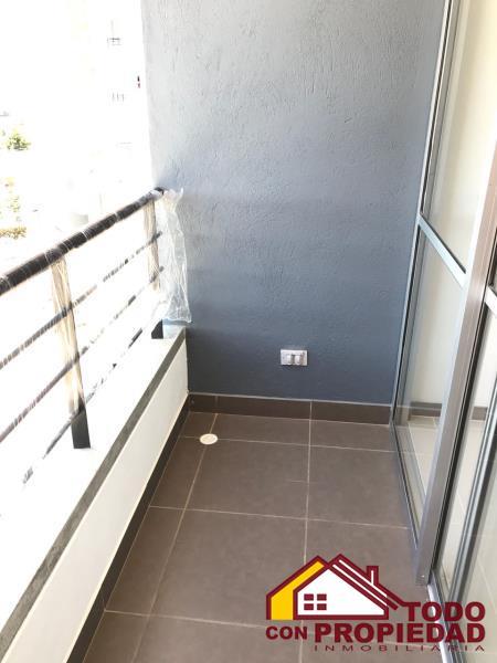 Apartamento en Venta en Rionegro - Los Colegios
