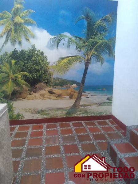 Casa en Venta en Medellin - Lopez De Mesa